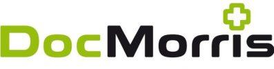 Docmorris Logo.jpg